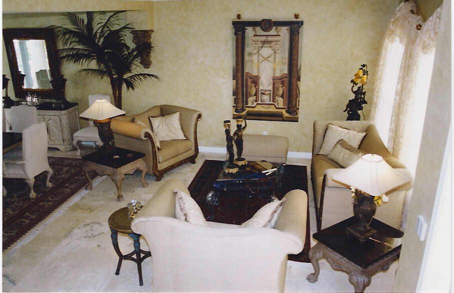 tropical island design inc. Black Bedroom Furniture Sets. Home Design Ideas